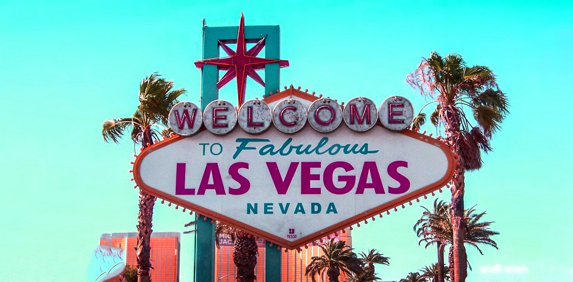 Here Is Why the Las Vegas Real Estate Market Is Cooling Off