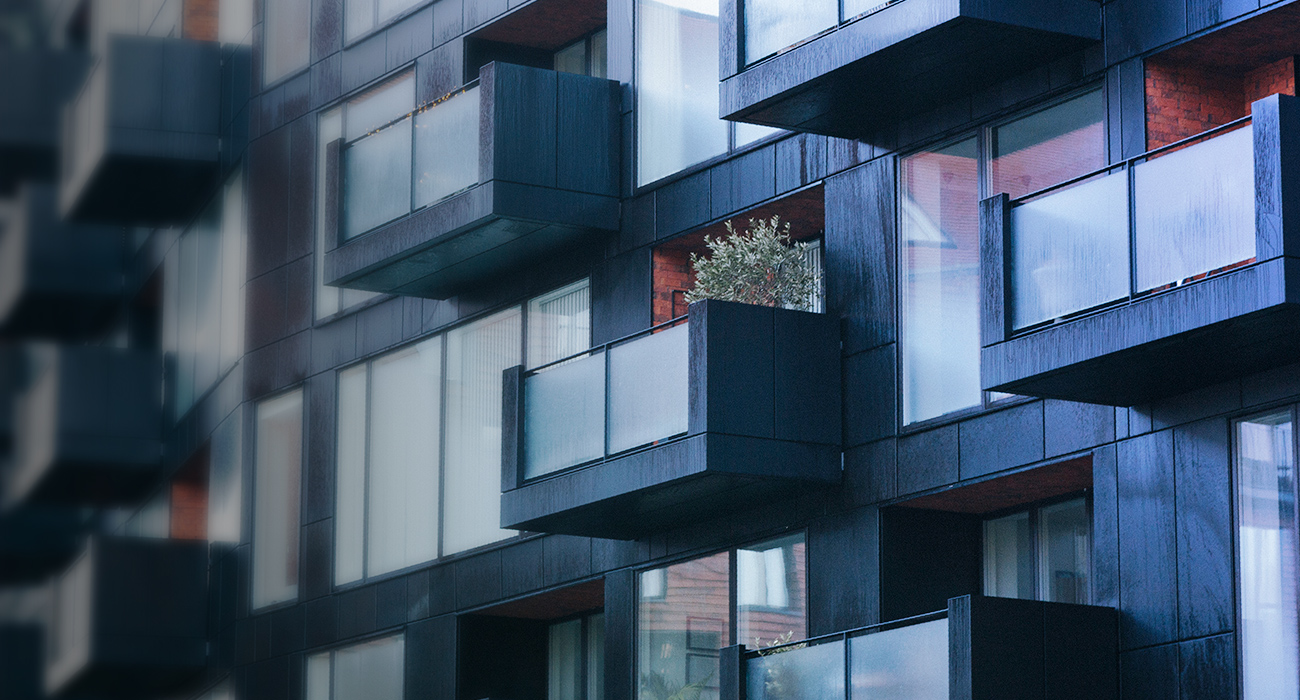 Multifamily Deals: 3 Things You Need to Know