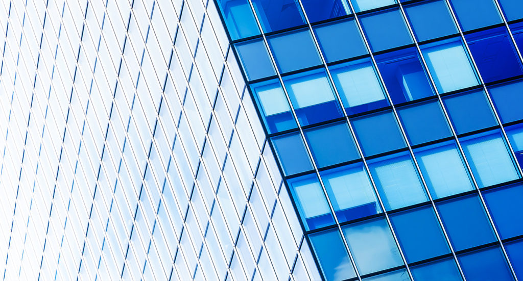 Here Is Why Commercial Investment Is Better Than You Think