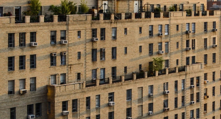 How Infrastructure Improvements Boost Real Estate Activity