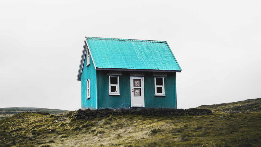 Top 3 Things You Must Do Before You List Your House for Sale
