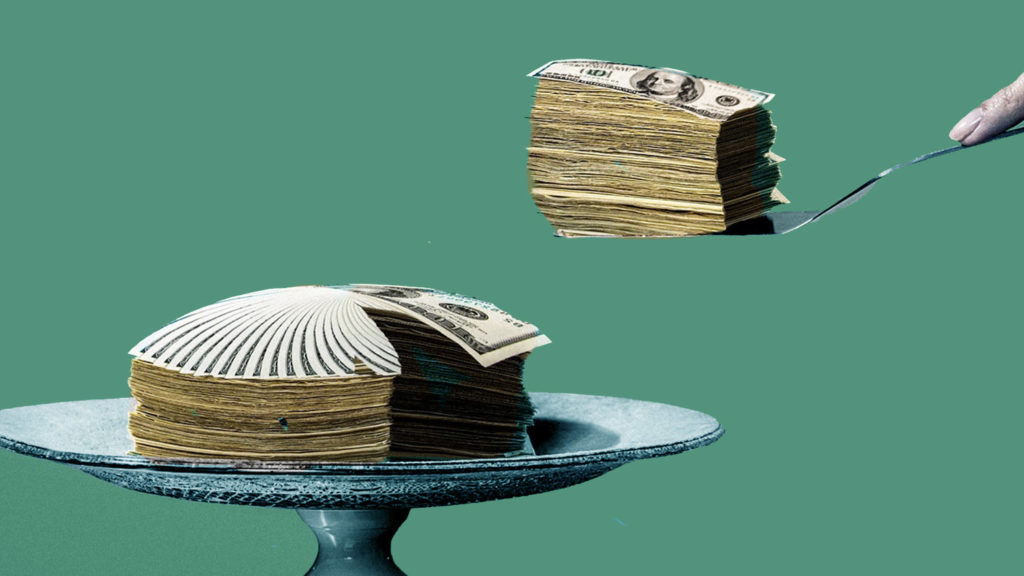 3 Tips on How to Accumulate Wealth as a Real Estate Agent