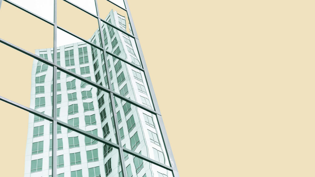 Commercial real estate: 3 things you need to know