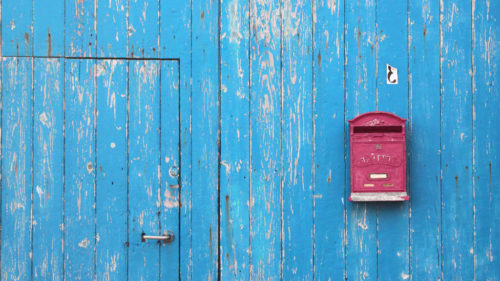 Direct Mail Marketing for Real Estate: 3 Things You Didn't Know
