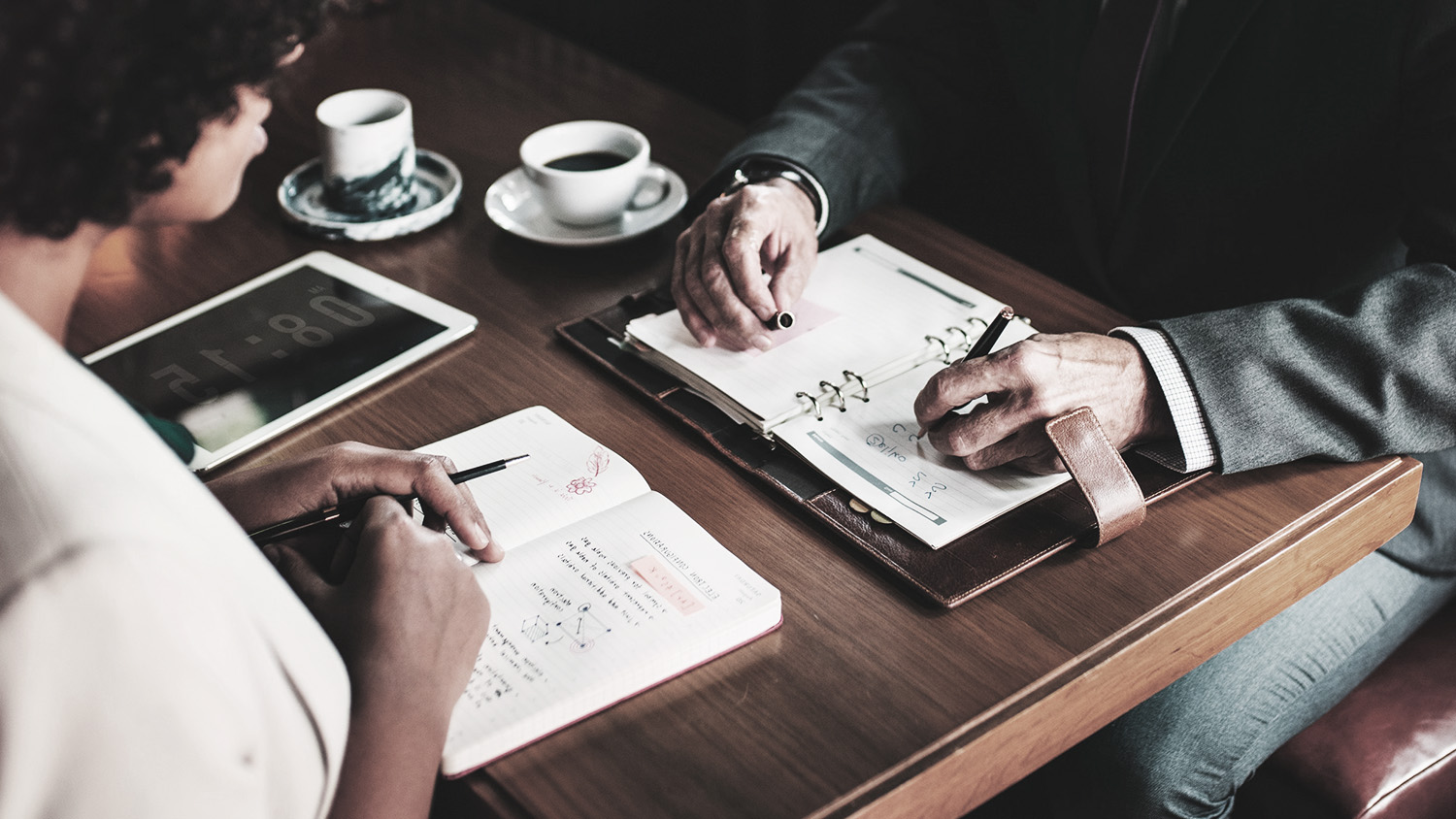 Here is why every real estate investor should hire a marketing assistant
