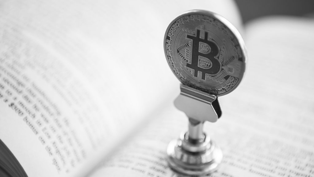 How Bitcoin and Blockchain Empower Realtors