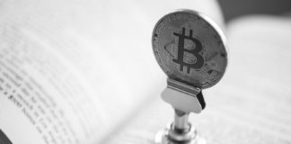 How Bitcoin and Blockchain Empower Realtors
