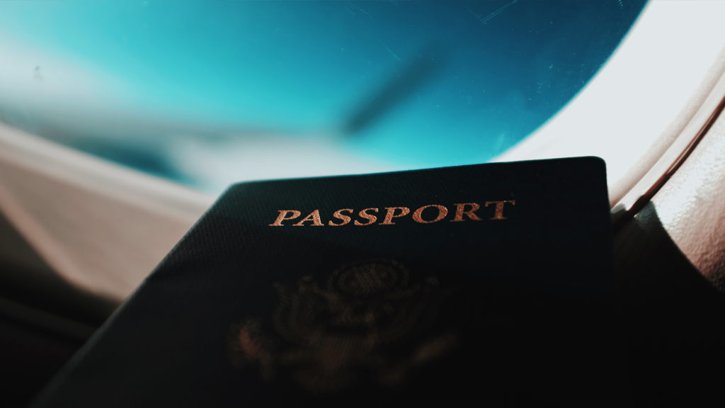 How to Get Citizenship Through Real Estate Investment - propy blog