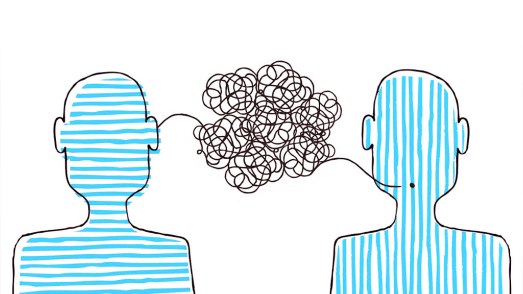 How to Improve Communication Skills: 3 Tips for Real Estate Professionals