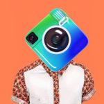 How to Target Millennial Clients via Instagram