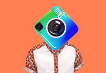 How to Target Millennial Clients via Instagram