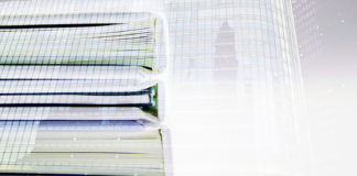 How to be better at managing your real estate documents