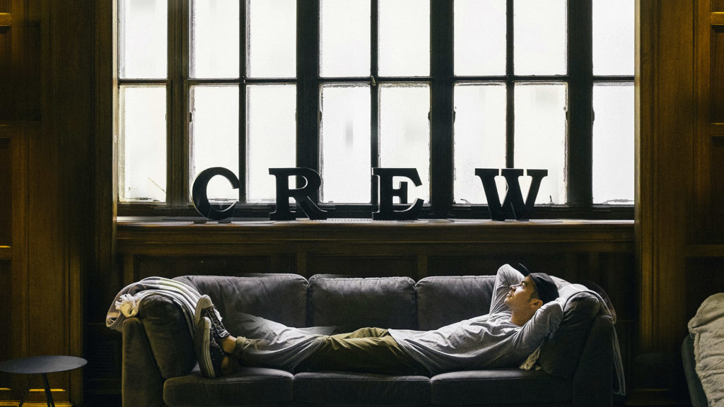 How to find the perfect crew for your real estate business