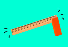 How to measure your property in a fun and quick way