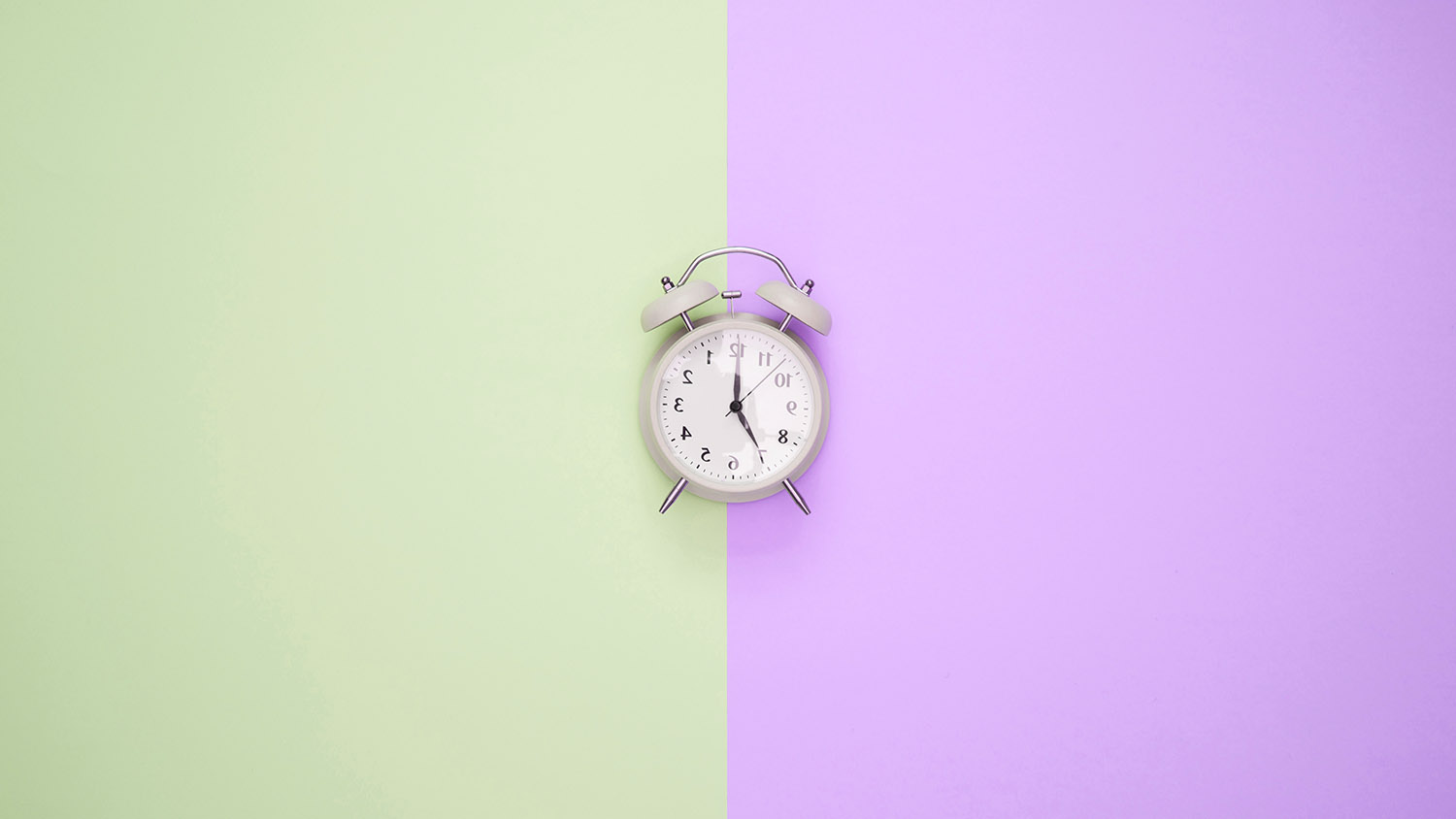 How to never waste time while running a real estate business