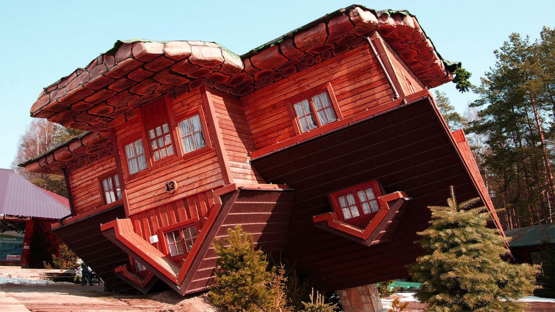 Is Your Real Estate Portfolio Too Risky?