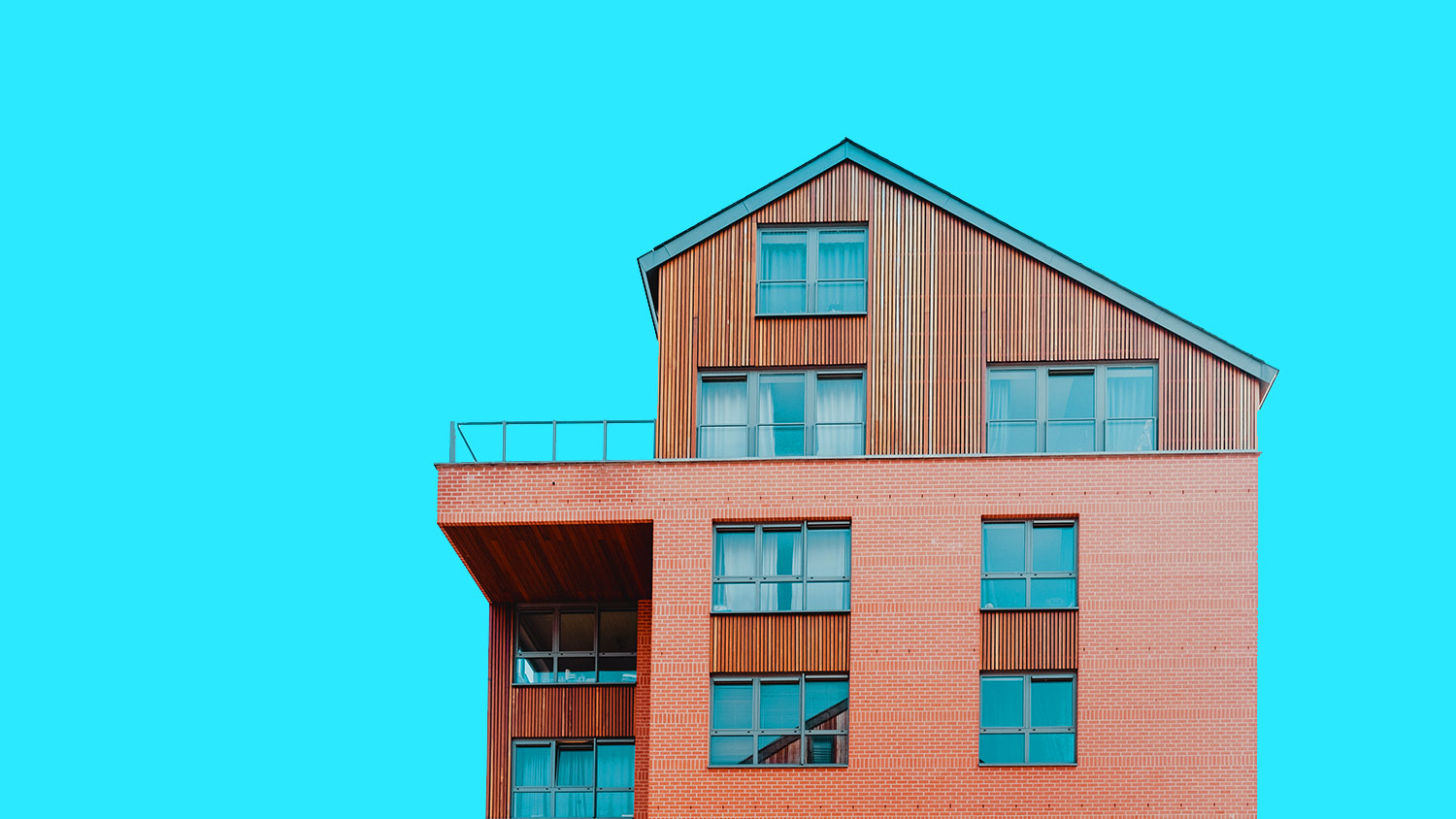 Property Management: Things You Need to Know