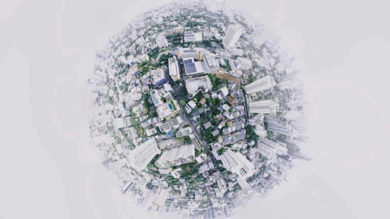 Propy Global Ambassadors Program to Empower Real Estate Community