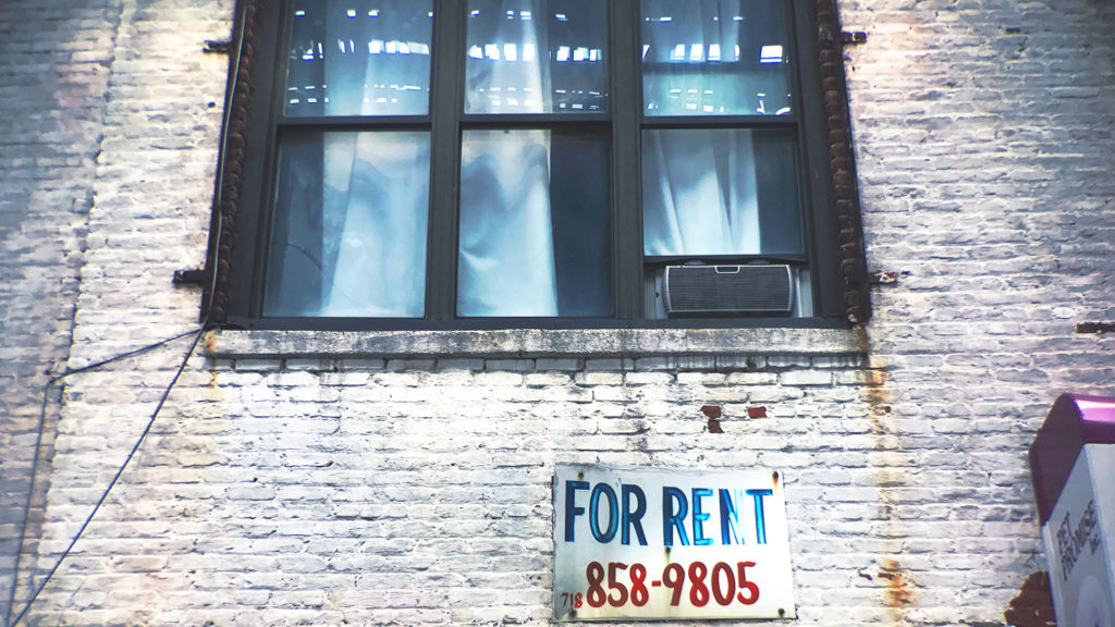 Rental property risks: 3 tips to help you protect your money