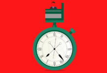 These 3 Time Management Strategies Will Help You Achieve Success in Your Real Estate Business