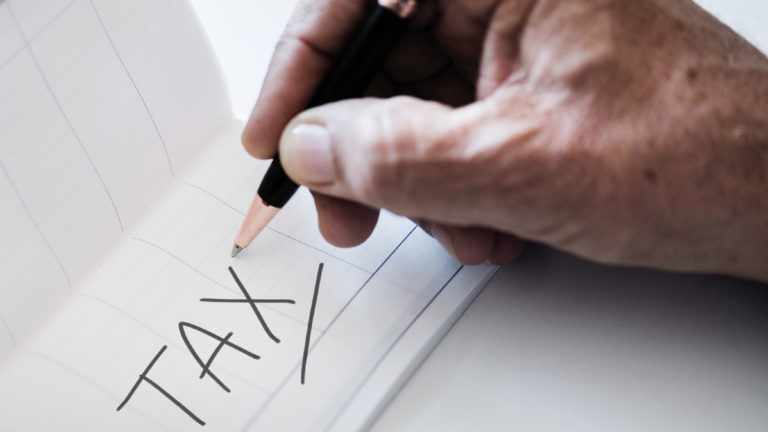 Top 3 things you need to know about real estate taxes and deductions