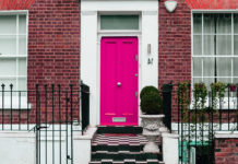 Top 3 tips on how to choose your ideal tenant