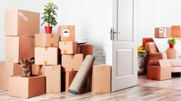 Top 5 Most Effective Moving Tips That Will Help You Save Time and Money
