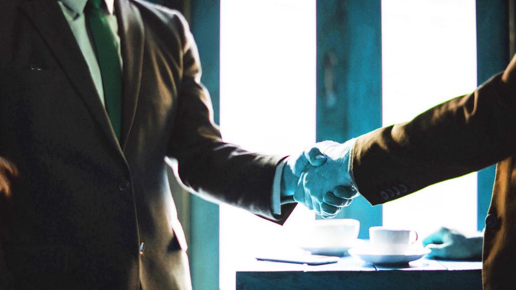 Top 5 Sneaky Real Estate Negotiation Tactics