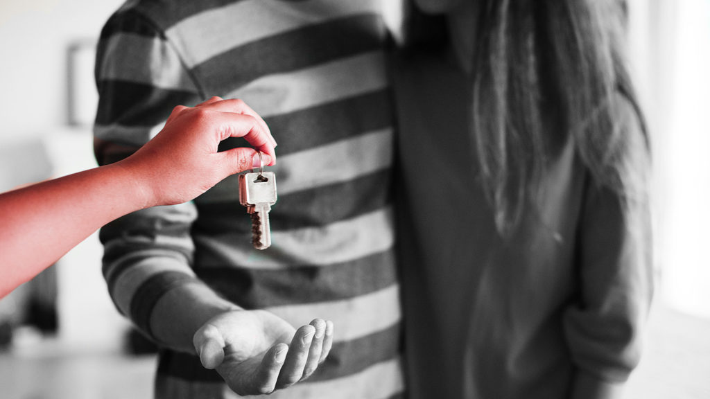 How to Protect Yourself from Real Estate Jerks