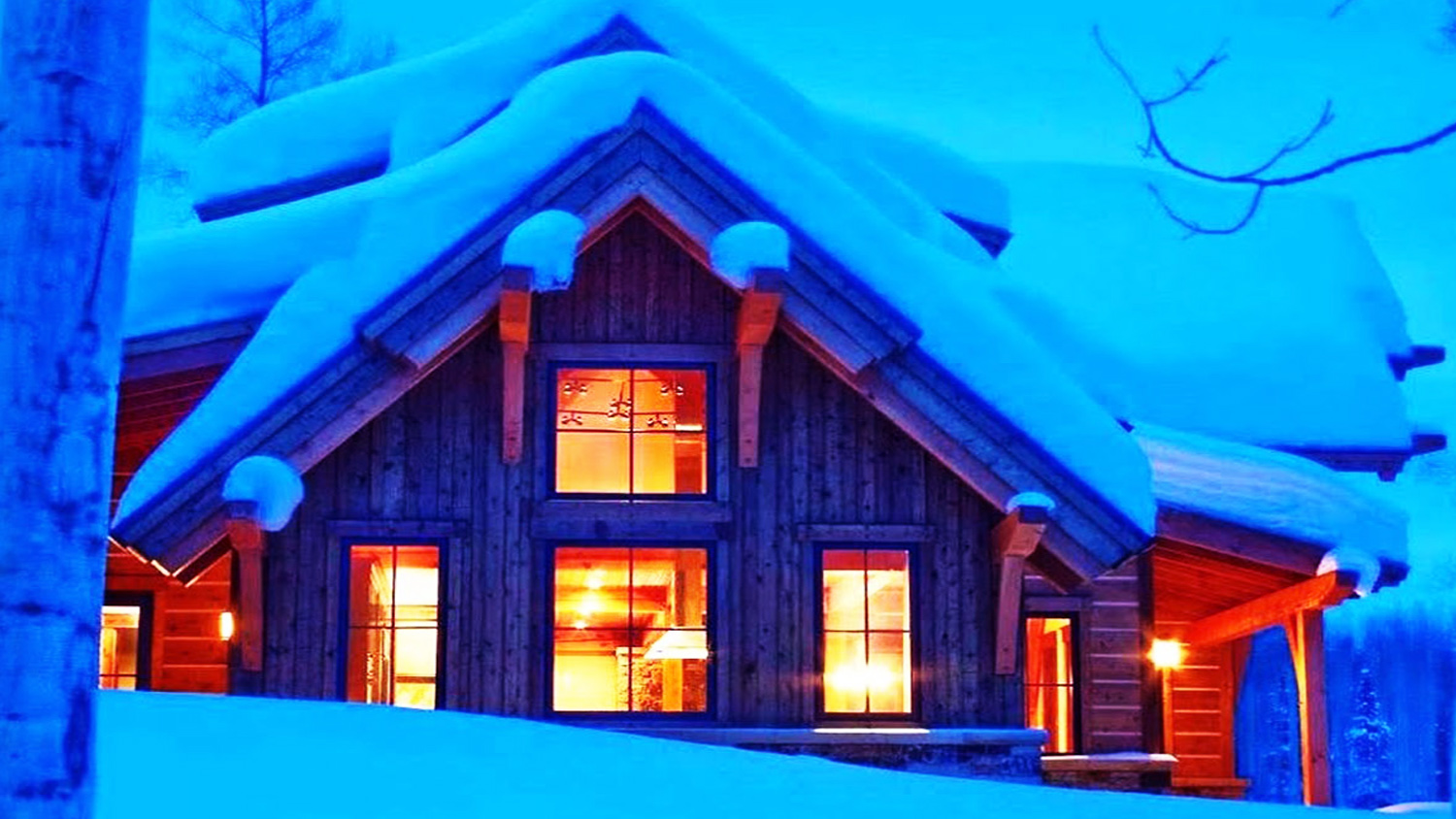 Top 6 Things You Must Do to Prepare Your House for Winter