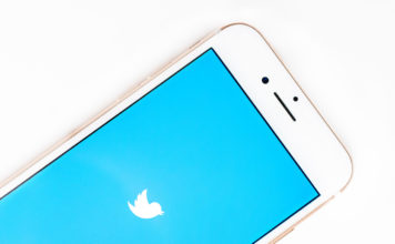 Twitter for real estate: 3 things you need to know
