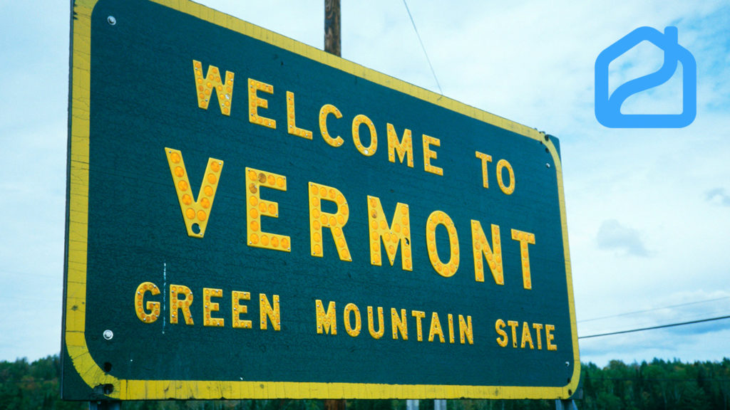 Vermont Blockchain Legislation and Propy- Things You Need to Know - propy blog