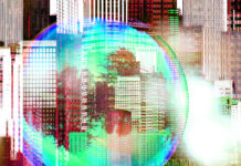 Top 3 Things You Need to Know About the Upcoming Real Estate Bubble