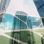 Top 3 Real Estate Investment Options You Need to Know