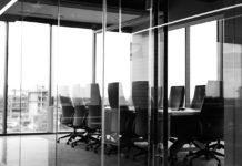 Corporate Real Estate Jobs: 3 Things You Didn't Know