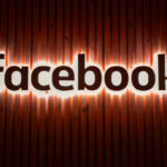 Here is how you can use Facebook to boost your real estate business