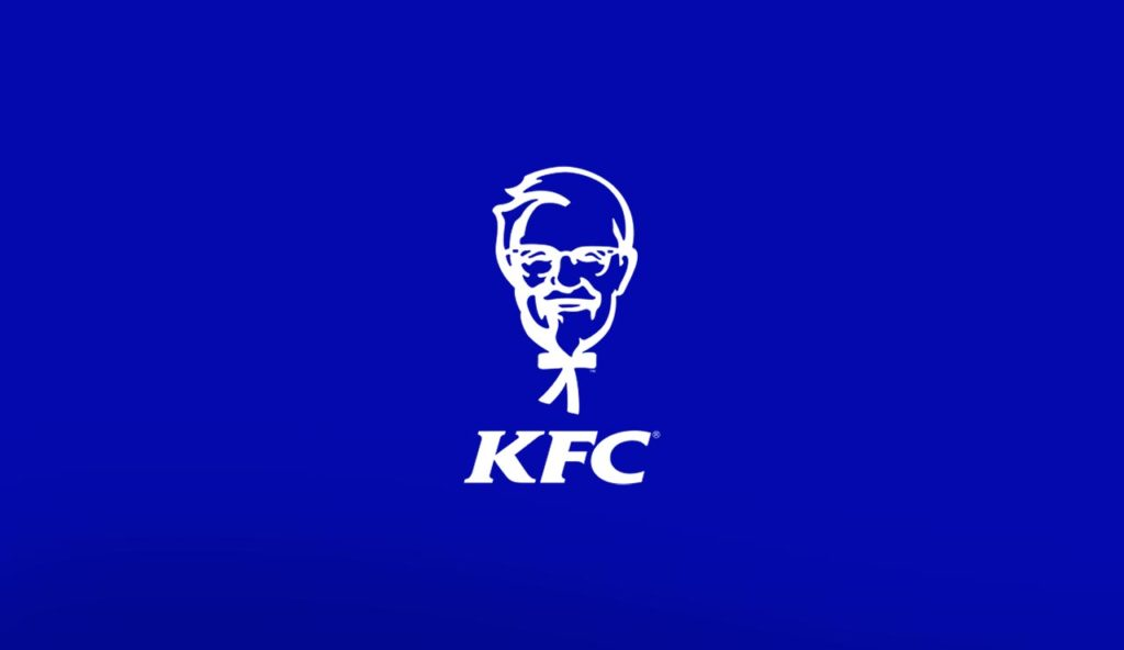 Is It a Good Idea to Invest in KFC Buildings?