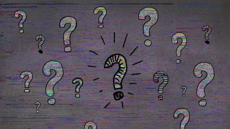 Top 3 Tax-Related Questions Asked By Real Estate Agents