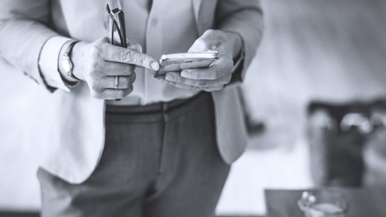 How to become a top rental manager in 3 easy steps