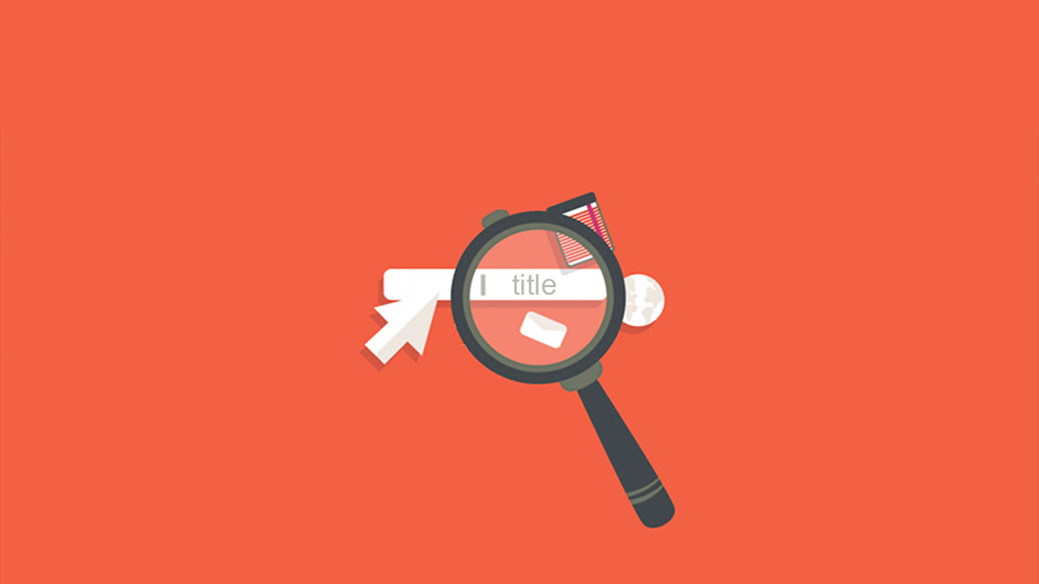 Real Estate Title Search: 4 Things You Need to Know