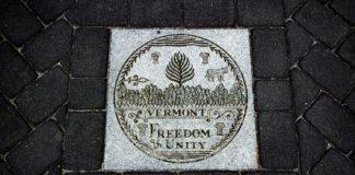 vermont blockchain - propy blog