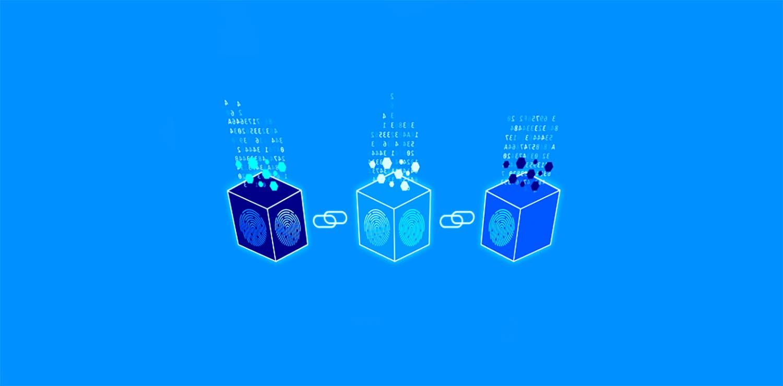 Blockchain Innovator Award Finalists Announced