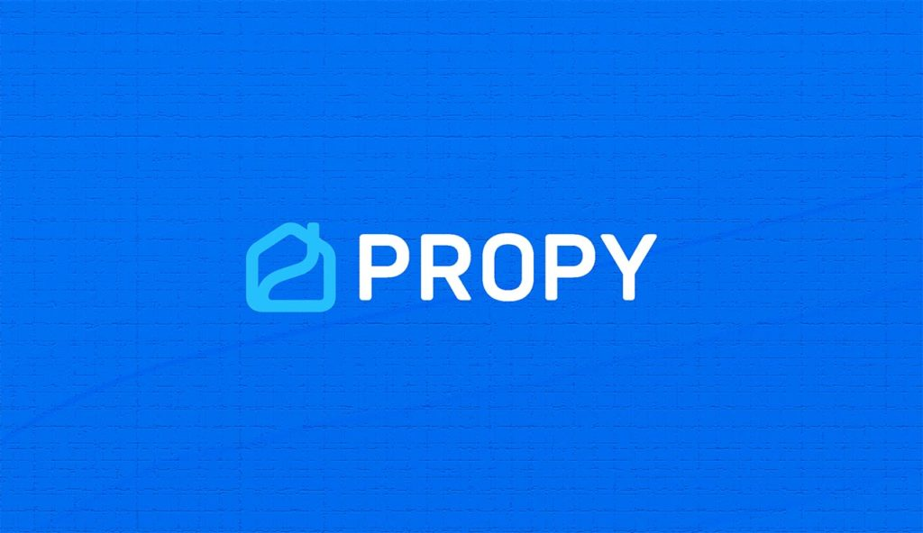 Propy Introduced New Updates and Features for Its Users