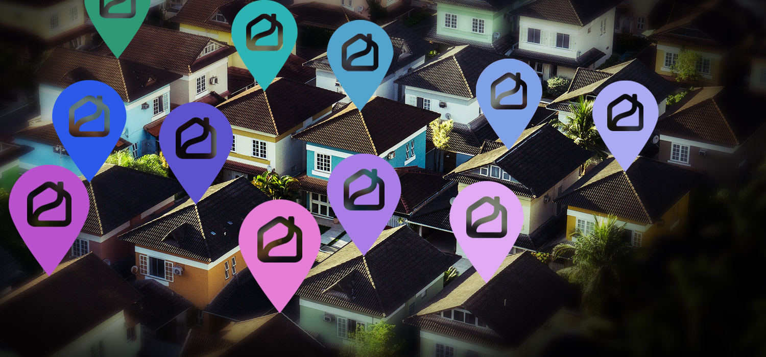Andreessen Horowitz Empowers Blockchain and Real Estate; Good News for Propy?