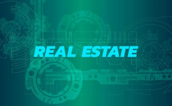 New Technology Is Changing Everything We Know About Real Estate