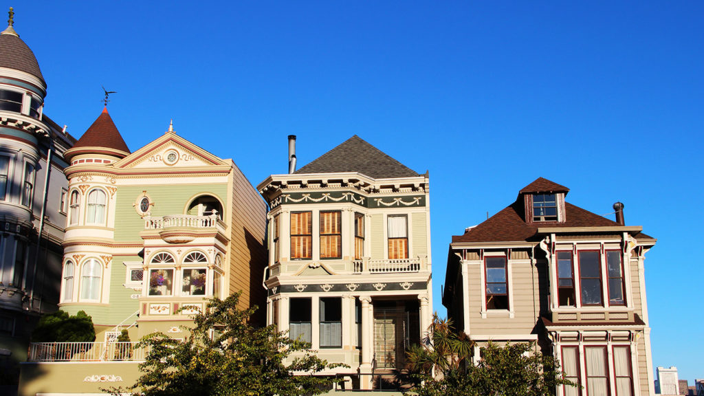 How to Buy a House in San Francisco and Save 25% on Real
