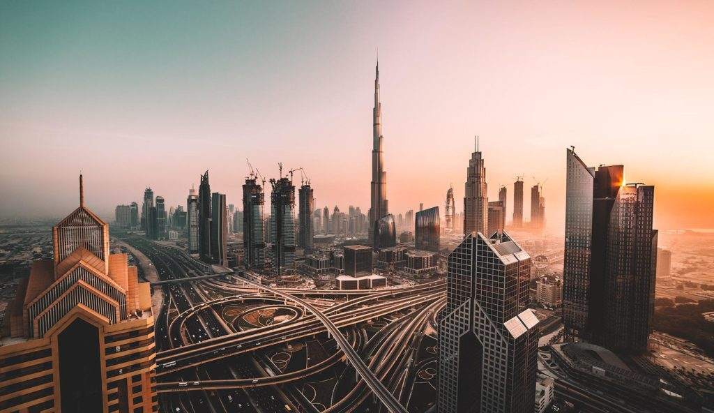 The Future of Dubai Real Estate: What Can We Expect to See in 2020