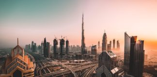 The Future of Dubai Real Estate: What Can We Expect to See in 2020 and Beyond?