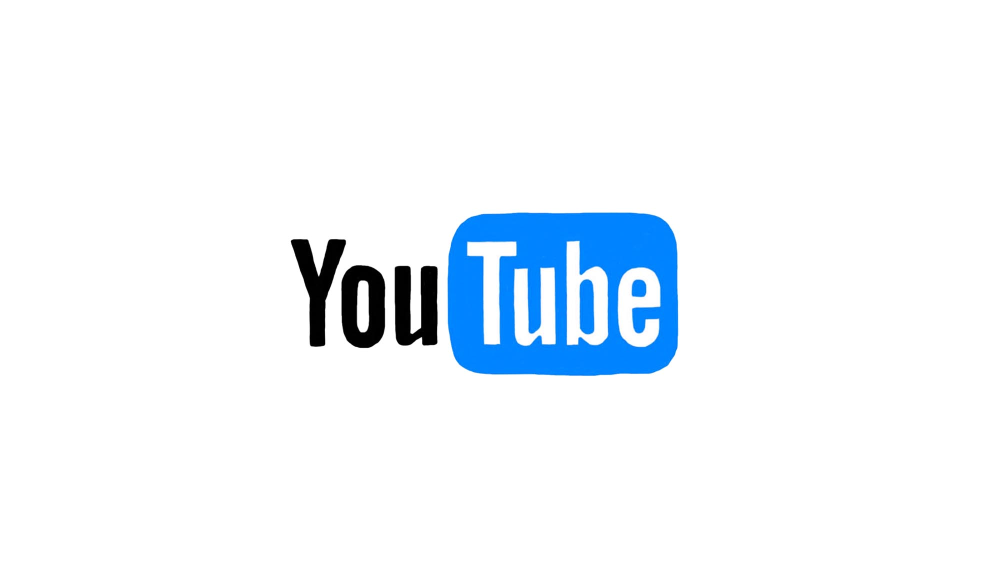 Propy Blog Launched Its YouTube Channel