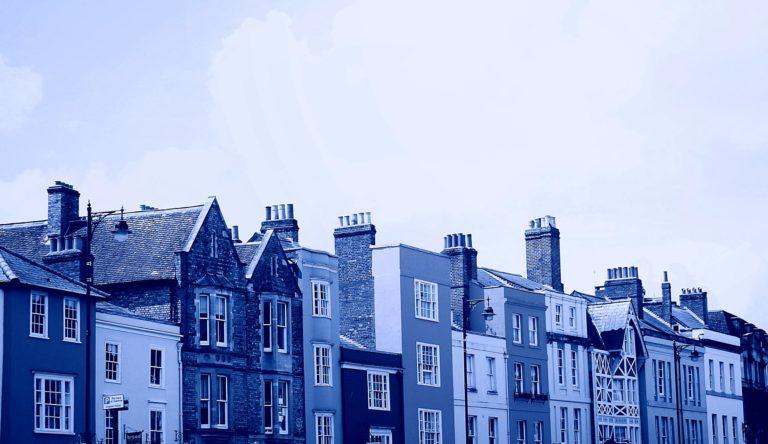 Does Rent Control Hurt Tenants?